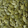 Pumpkin Seeds Kernels(shine skin)