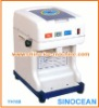 QualityIce Crusher Home and dessert shop uesd