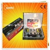 Best xenon kit high quality good price