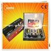 Best xenon kit high quality good price