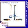 Mobile Phone Flex Cable For Sony Ericsson W595 speaker