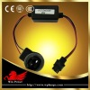 LED Warning Canceller For 1156 1157 7440 7443 3156 3157