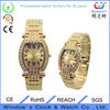 2013 new top brand watches fashion style