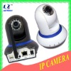 micro ip camera HD 720P 30 fps IP Camera hd wifi hd 1080p ip camera