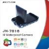 micro Car Camera JN-7816