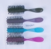 TH-6367 hair brush