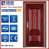 waterproof interior and exterior doors(QH-0210)