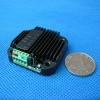 UIM24304 Step Motor Controller with CAN 2.0