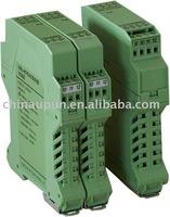 Tramsmitter UBS-4TR/CV/S