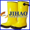 2012 best sell rain boots