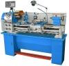 CQ6232E Metal gear-head lathe machine