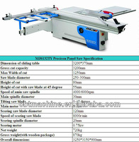 OBT-MJ6132TY woodworking machinery