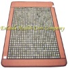 Far infrared Jade heating Mattress