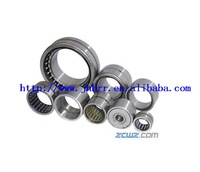 2011 Large Stock High Quality Needle Roller Bearings