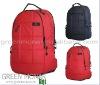 Laptop Backpack/Laptop daypack