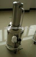 Distillator,Stainless Steel Water Stil, Distiller