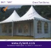 5x5m dome marquee