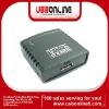 Networking USB LPR Print Server