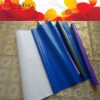 colorful board film