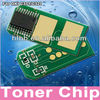 *New* High Quality European Version C301/C321 Toner Chip For Printer