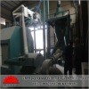 High quality printed circuit board recycling machine