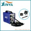 XINYA MIG series ac arc welding machine welder (MIG-100)