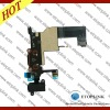 For iPhone 5 Black Charger Dock Connector Flex Cable USB Port Charging
