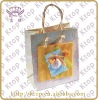 present/ gift paper bag