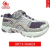 2012 new design wholesale kids shoes