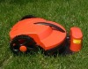 automatic robot lawn mower AD003A