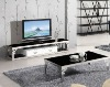 modern LCD TV stand KV979A