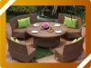 Leisure Garden Furniture