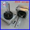 85410 New type xenon bulb D1S