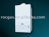 Wall Mounted Gas Boiler--Amethyst series