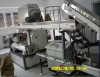 Hotel soap/Pilot Soap Finishing Making Machine Line