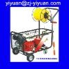 YS-22DA Sprayer pump
