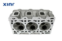 SUZUKI F8A Aluminum Cylinder head/OE:11110-73005