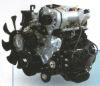 2.8L car Diesel Mote