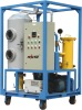 TY-6 lubricating oil purification equipment