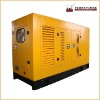 10 to 1000kva Diesel Generators
