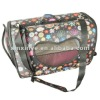 Stylish Dog Carrier/Pet Carrier