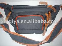 Waist bag(fanny pack,waist pouch)