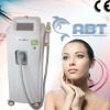 Hot in uk! er:yag laser Removing freckle and Removing freckle