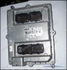 Vecu vehicle controller 3600010 - C0101 assembly