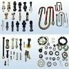 High tensile Fastener Nissan Hub/Wheel Bolt