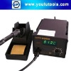 hot sale GY-936B Free-lead soldering station/soldering machine/soldering iron