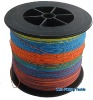 70LB 1000M PE Line Braided Fishing Line