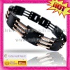 promotional items bracelet jewelry for new year
