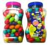 Bestway Olive bubble gum