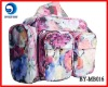 New design cotton mother bag/baby bag BY-MB0016